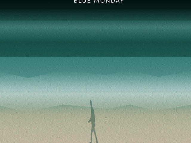 Blue Monday, New Order